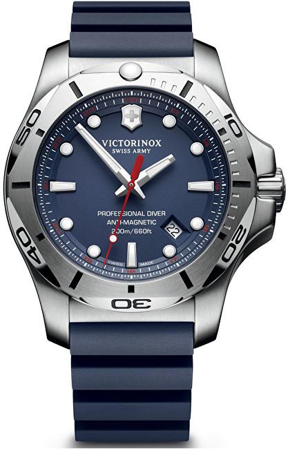 Victorinox Swiss Army I.N.O.X. Pro Diver 241734