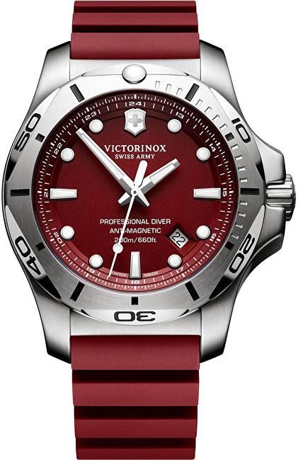 Victorinox Swiss Army I.N.O.X. Pro Diver 241736