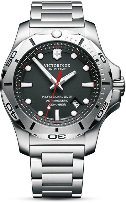 Victorinox Swiss Army I.N.O.X. Pro Diver 241781