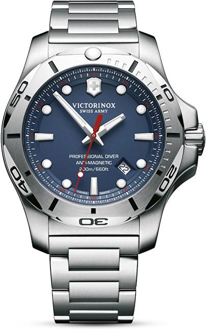 Victorinox Swiss Army I.N.O.X. Pro Diver 241782