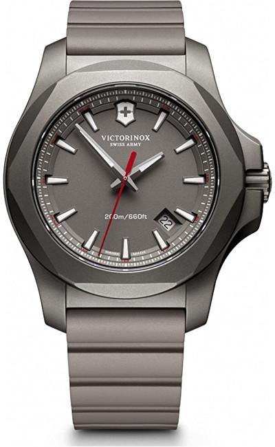 Victorinox Swiss Army I.N.O.X. Titanium 241757