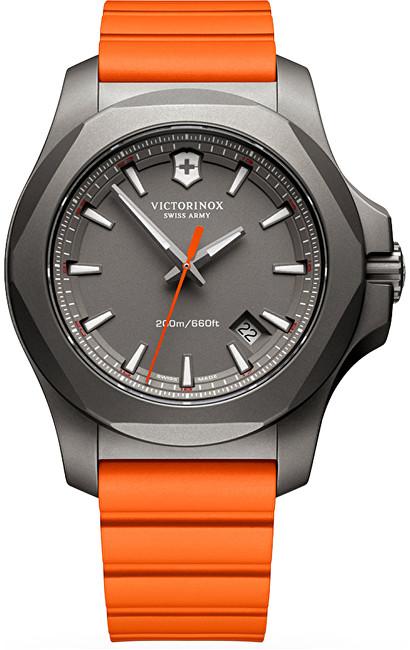 Victorinox Swiss Army I.N.O.X. Titanium 241758