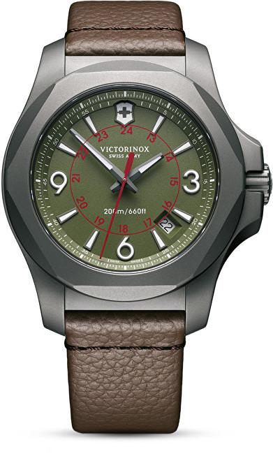 Victorinox Swiss Army I.N.O.X. Titanium 241779