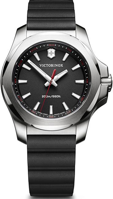 Victorinox Swiss Army I.N.O.X. V 241768