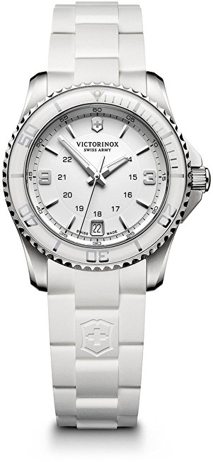 Victorinox Swiss Army Maverick GS small 241700
