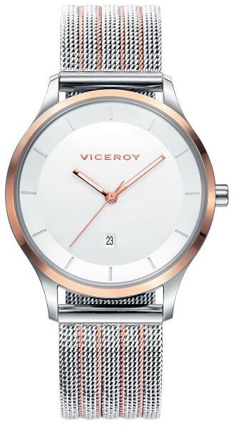Viceroy Air 42288-97