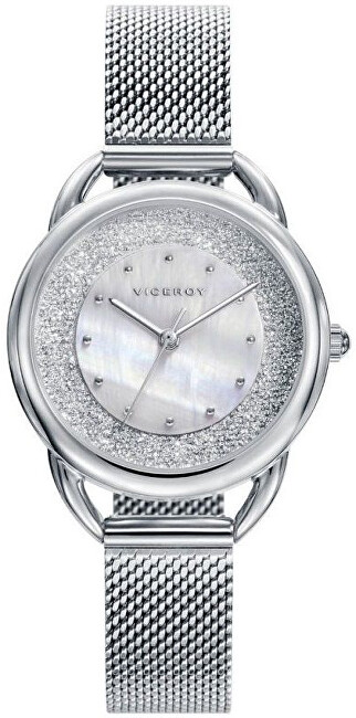 Viceroy Chic 401032-00