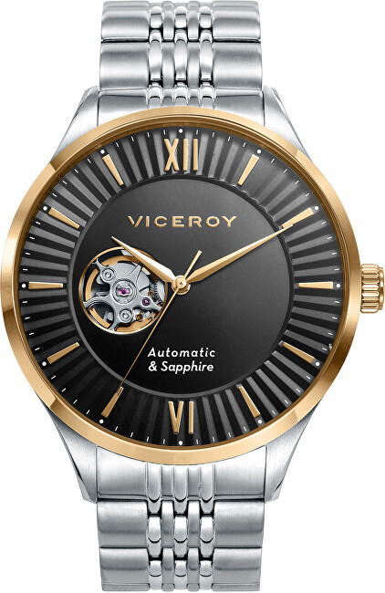 Viceroy Dress Automatic 471239-53