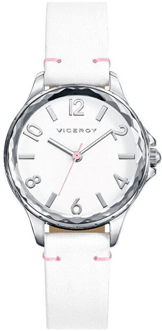 Viceroy Sweet 40101405