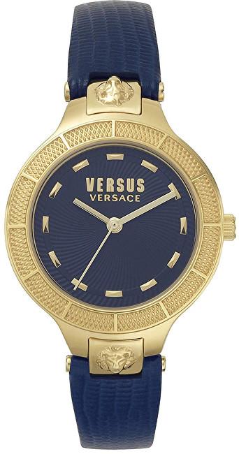 Versus Versace Claremont VSP480218