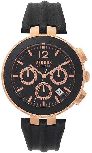 Versus Versace Logo VSP762318