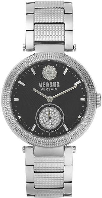 Versus Versace Star Ferry VSP791418
