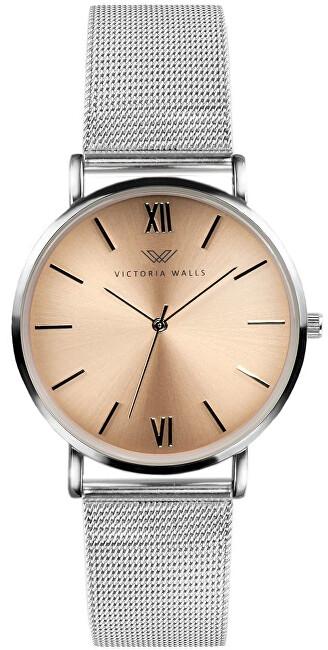 Victoria Walls VSA042520
