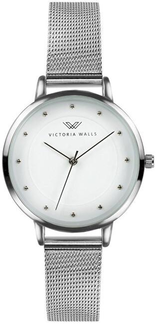 Victoria Walls VSB012514