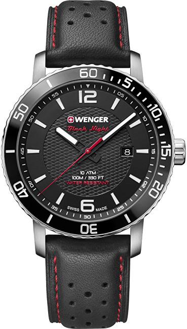 Wenger Roadster 01.1841.101