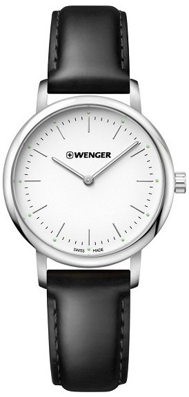 Wenger Urban Classic Lady 01.1721.110
