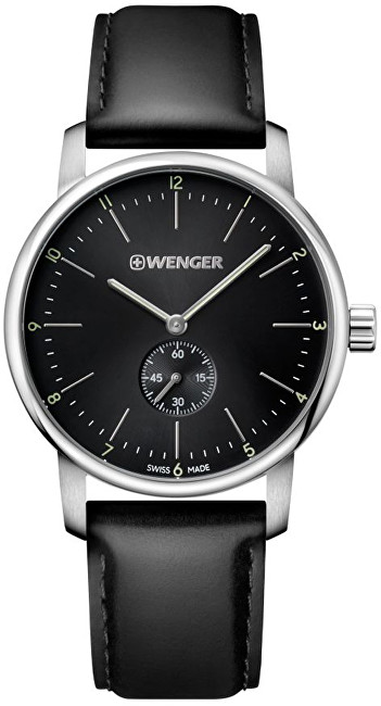 Wenger Urban Classic 01.1741.102