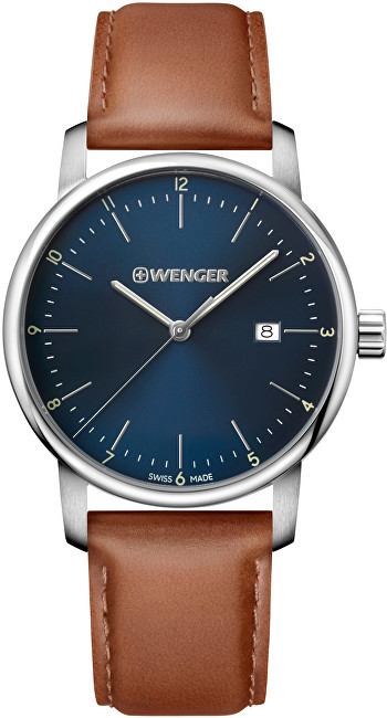 Wenger Urban Classic 01.1741.111