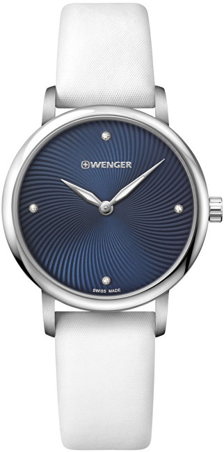 Wenger Urban Donnissima 01.1721.106