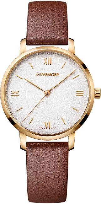Wenger Urban Donnissima 01.1731.106