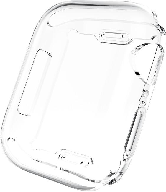 Wotchi Ochranné pouzdro pro Apple Watch - 44 mm