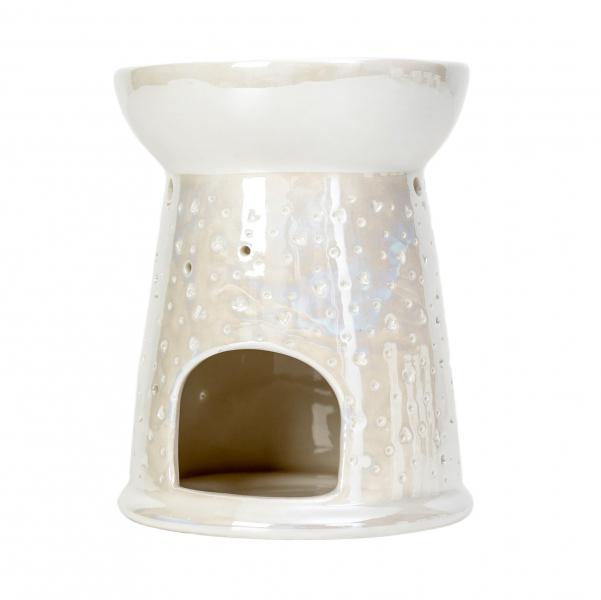 Albi Aroma lampa tečky