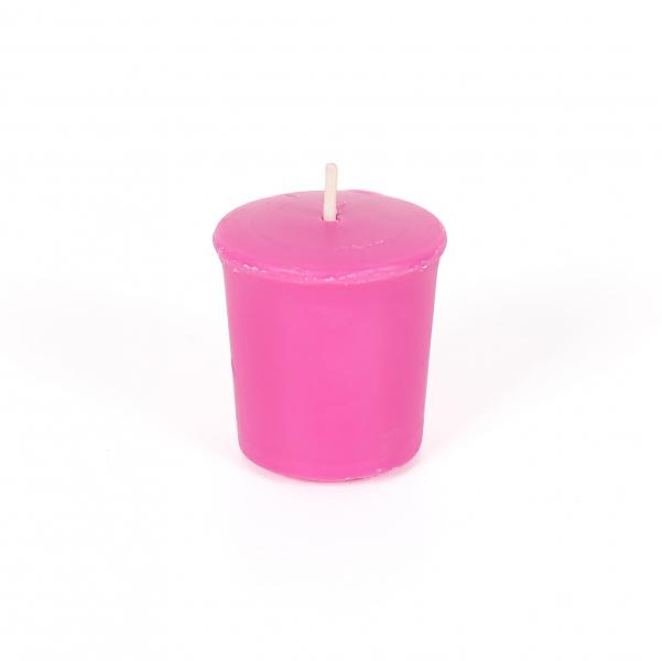 Albi Vonná svíčka S láskou 52 g