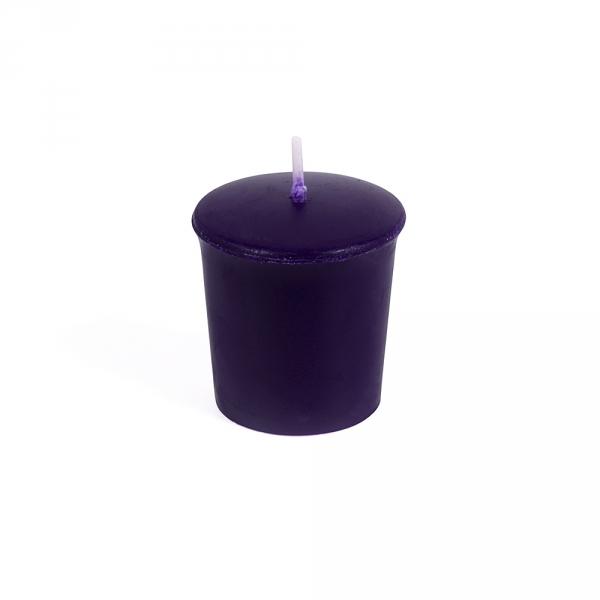 Albi Vonná svíčka Tajemný úplněk 52 g