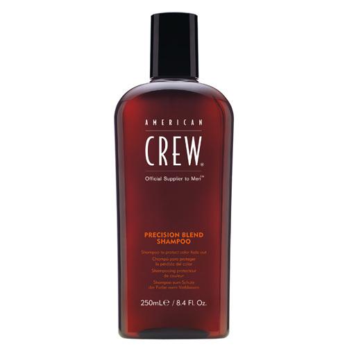 American Crew Hydratační šampon pro muže pro každodenní použití (Daily Moisturizing Shampoo) 250 ml