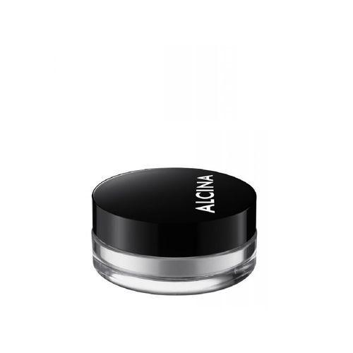 Alcina Lehký sypký pudr (Luxury Loose Powder) 8 g