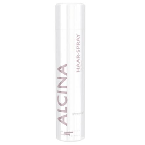 Alcina Sprej na vlasy Professional (Hair Spray) 500 ml