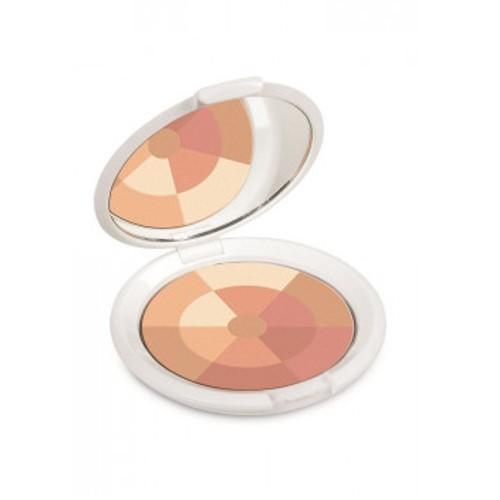 Avène Přirozený mozaikový pudr Couvrance (Natural Glow Mosaic Powder) 10 g