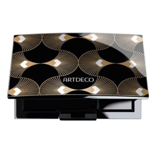 Artdeco Magnetický box so zrkadielkom Beauty Box Quattro - Limited Design
