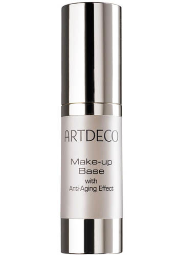 Artdeco Báze pod make-up (Makeup Base) 15 ml