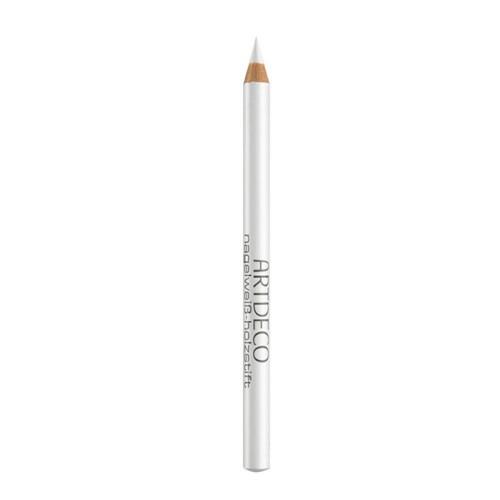 Artdeco Bělicí tužka na nehty (Nail Whitener Pencil)
