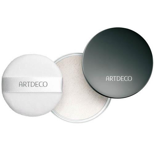 Artdeco Fixační pudr (Fixing Powder) 10 g