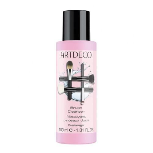 Artdeco Jemný čistič na kozmetické štetce (Brush Clean ser) 100 ml
