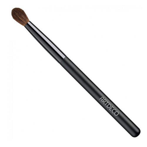 Artdeco All in One Eyeshadow Brush štetec všetko v jednom na očné tiene