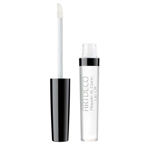 Artdeco Ošetrujúci olej na pery Repair & Care(Lip Oil) 7 ml