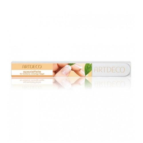 Artdeco Pilník pro úpravu suchých a křehkých nehtů (Special File For Brittle Nails)