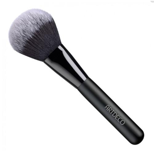 Artdeco Prémiový štetec na púder (Powder Brush Premium Quality)