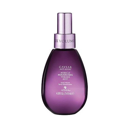 Alterna Kaviárový sprej pro objem vlasů Caviar (Volume Miracle Multiplying Mist) 141 ml