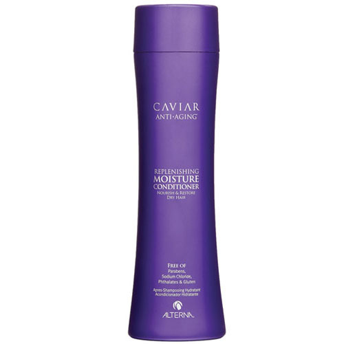 Alterna Kondicionér pro trvalou hydrataci a ochranu Caviar Anti-Aging (Replenishing Moisture Conditioner) 250 ml