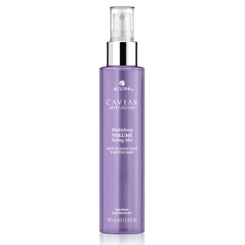 Alterna Stylingový sprej pro větší objem jemných vlasů Caviar Anti-Aging (Multiplying Volume Styling Mist) 147 ml