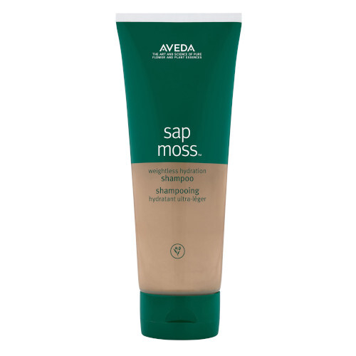 Aveda Hydratační šampon Sap Moss Weightless Hydration Shampoo 200 ml