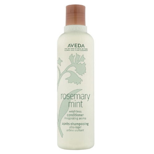 Aveda Kondicionér na vlasy Rosemary Mint Weightless Conditioner 50 ml