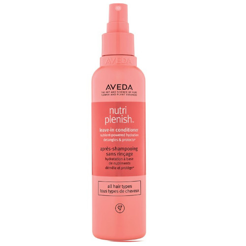 Aveda Kondicionér ve spreji NutriPlenish™ Conditioner Spray 200 ml