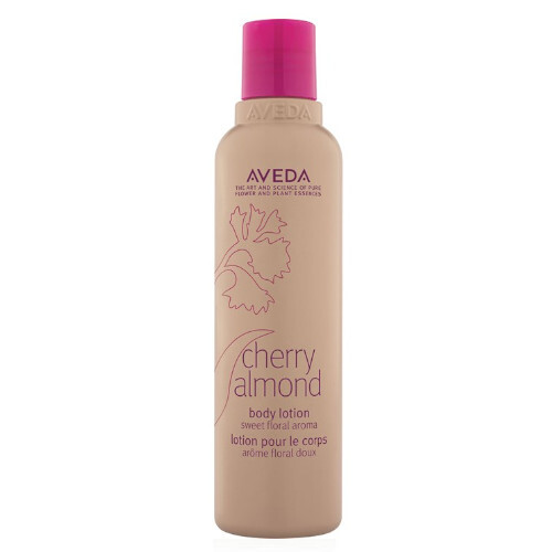Aveda Tělové mléko Cherry Almond Body Lotion 200 ml