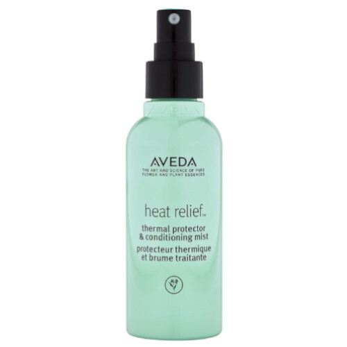 Aveda Termoochranná kondicionační mlha na vlasy Heat Relief Thermal Protector  Conditioning Mist 100 ml
