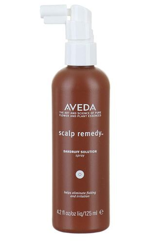 Aveda Denná ochrana proti lupinám Scalp Remedy (Anti Dandruff Solution) 125 ml